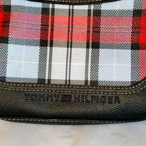 Tommy Hilfiger small bag